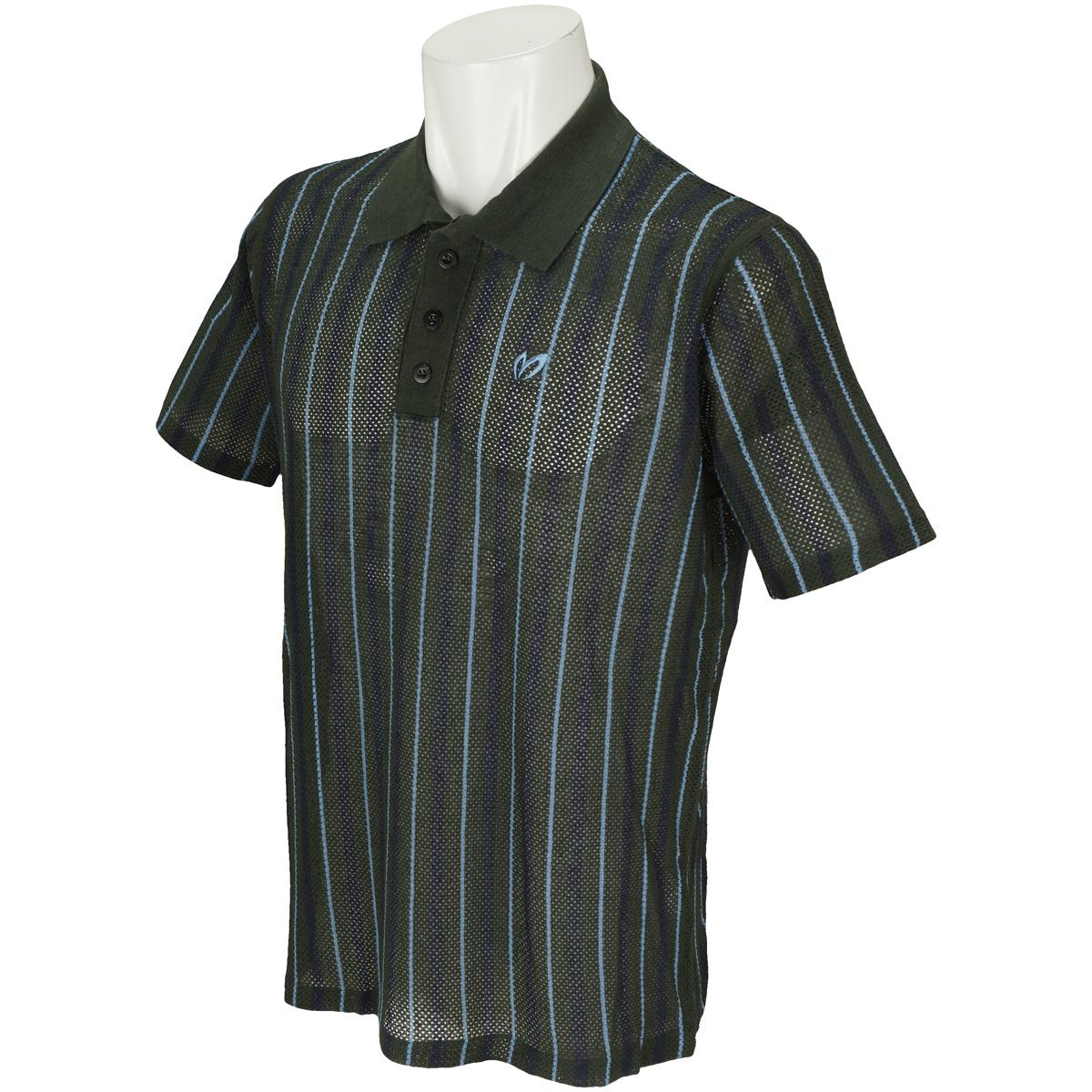 Roberto Collina 半袖ポロシャツ