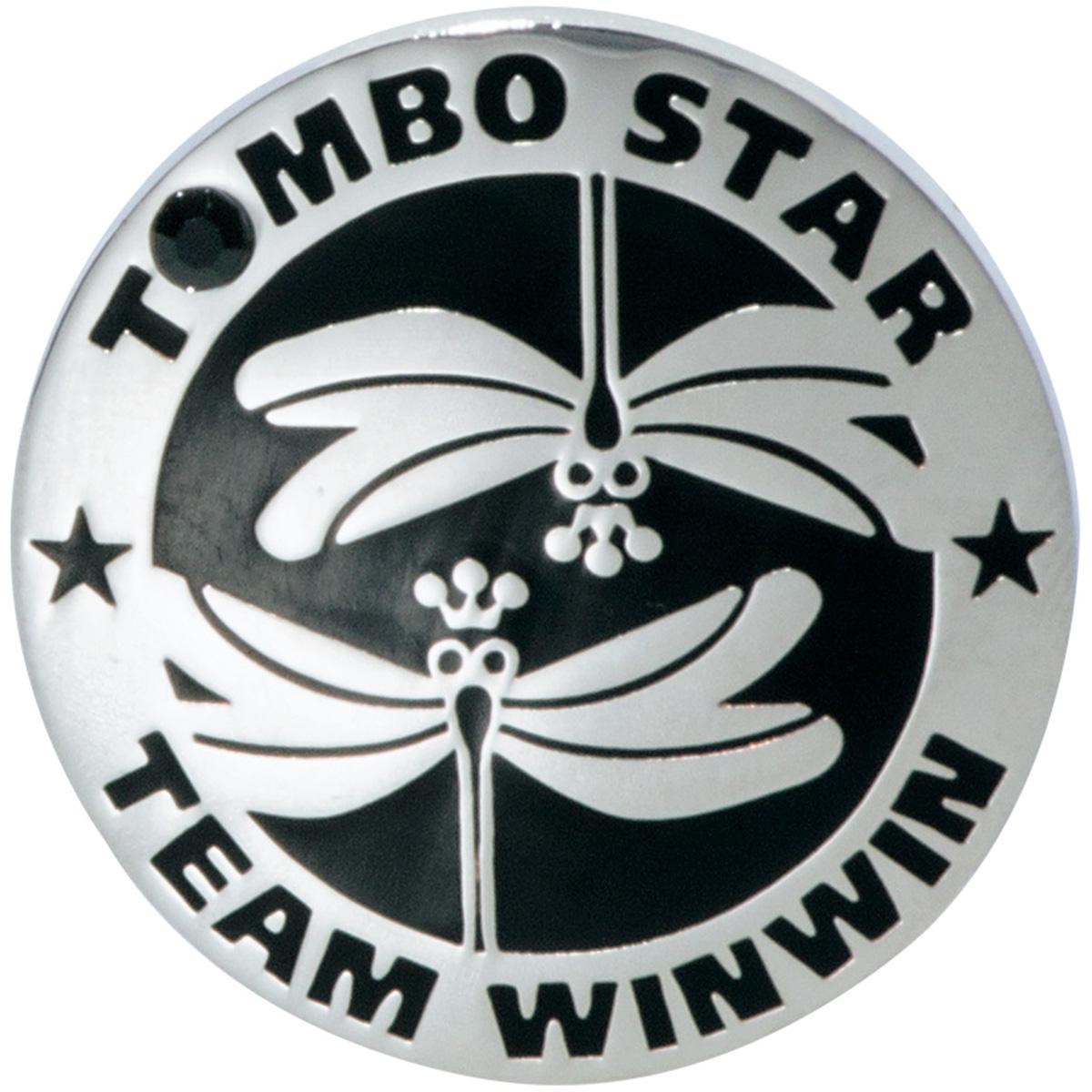 TOMBO STAR マーカー