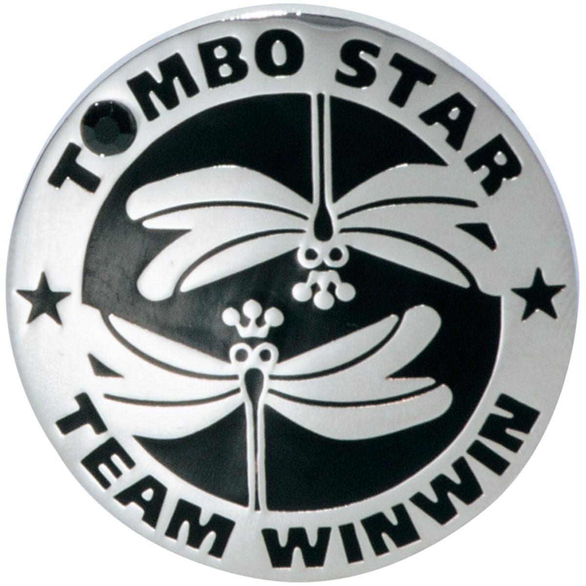 WINWIN STYLE TOMBO STAR マーカー