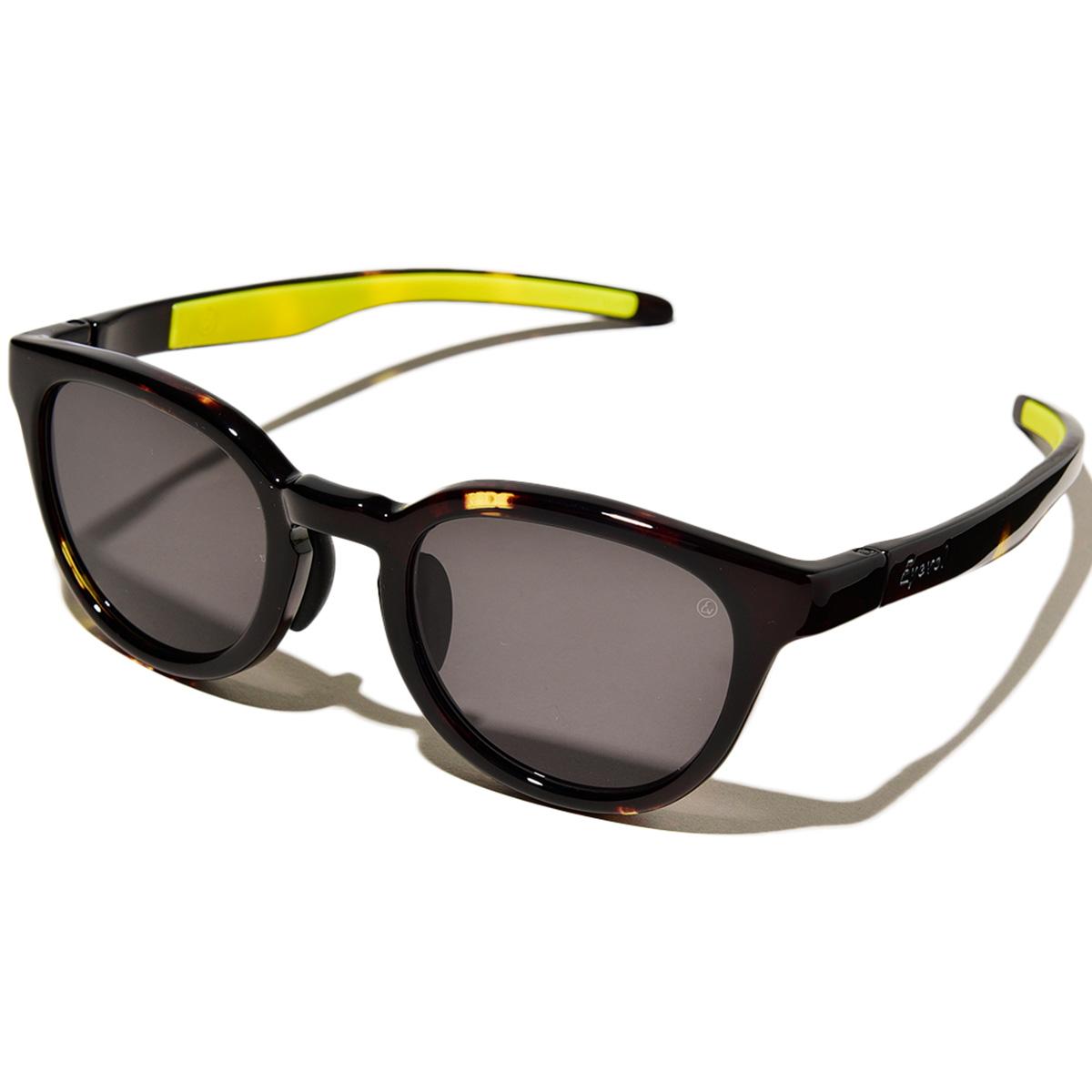 LEIFER 2 XL 49 偏光レンズサングラス