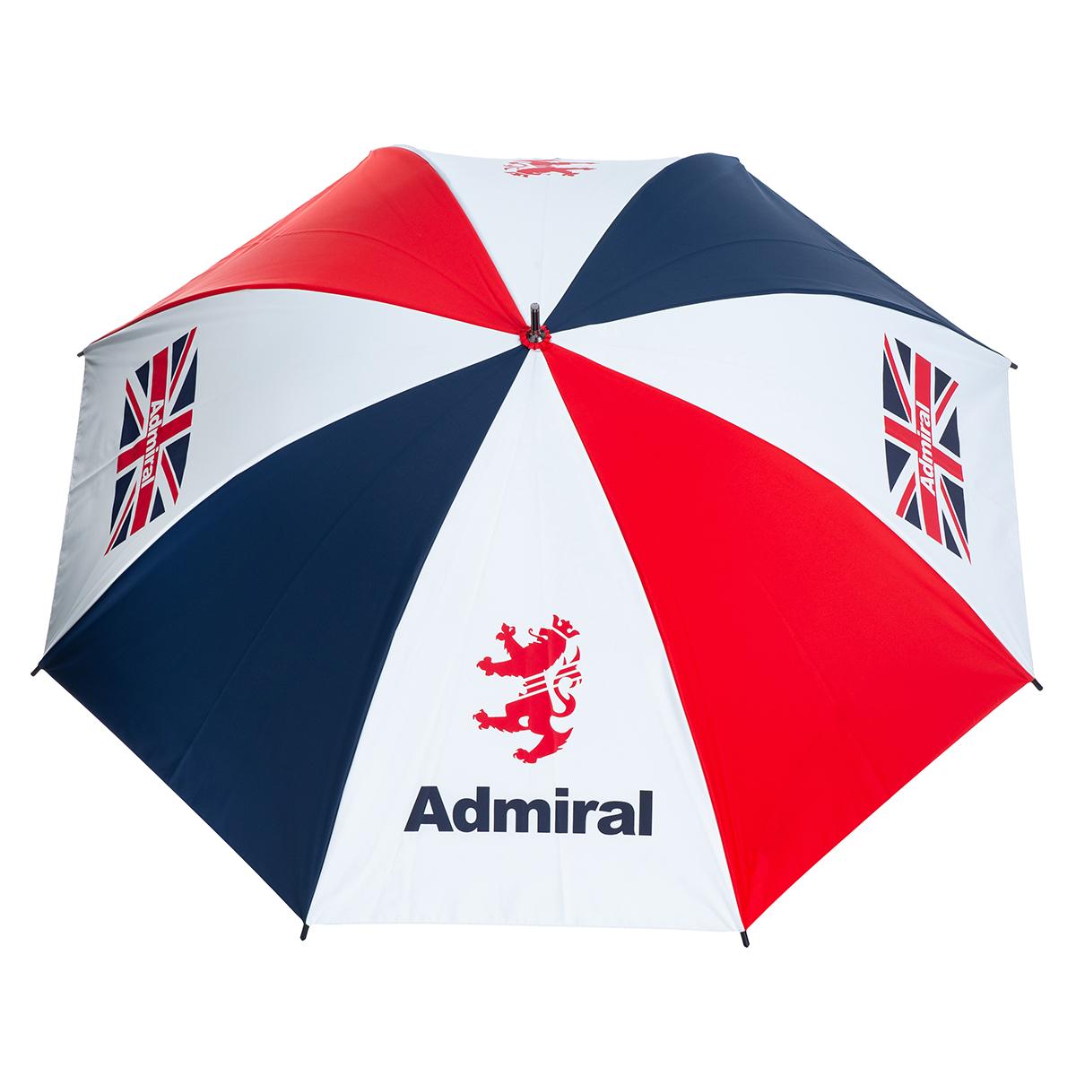 GOLF サマー シールド傘