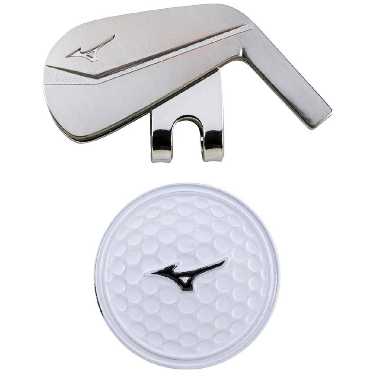 ゴルフ マルチスポーツマーカー