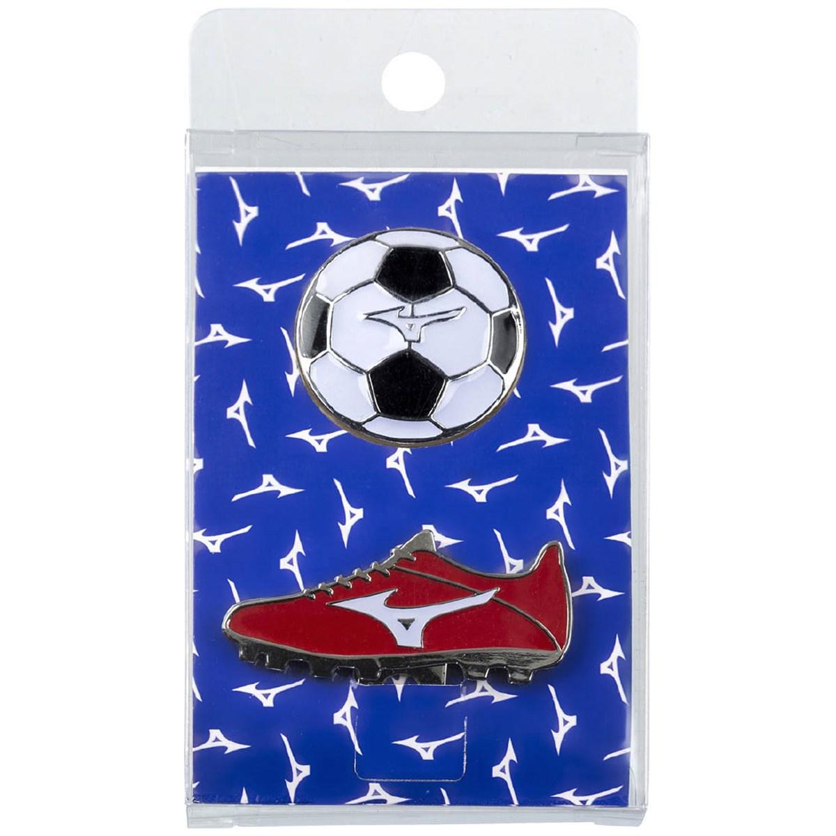 ミズノ(MIZUNO) サッカー マルチスポーツマーカー