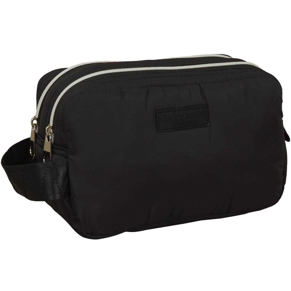 セント・アンドリュース パディングカートバッグ