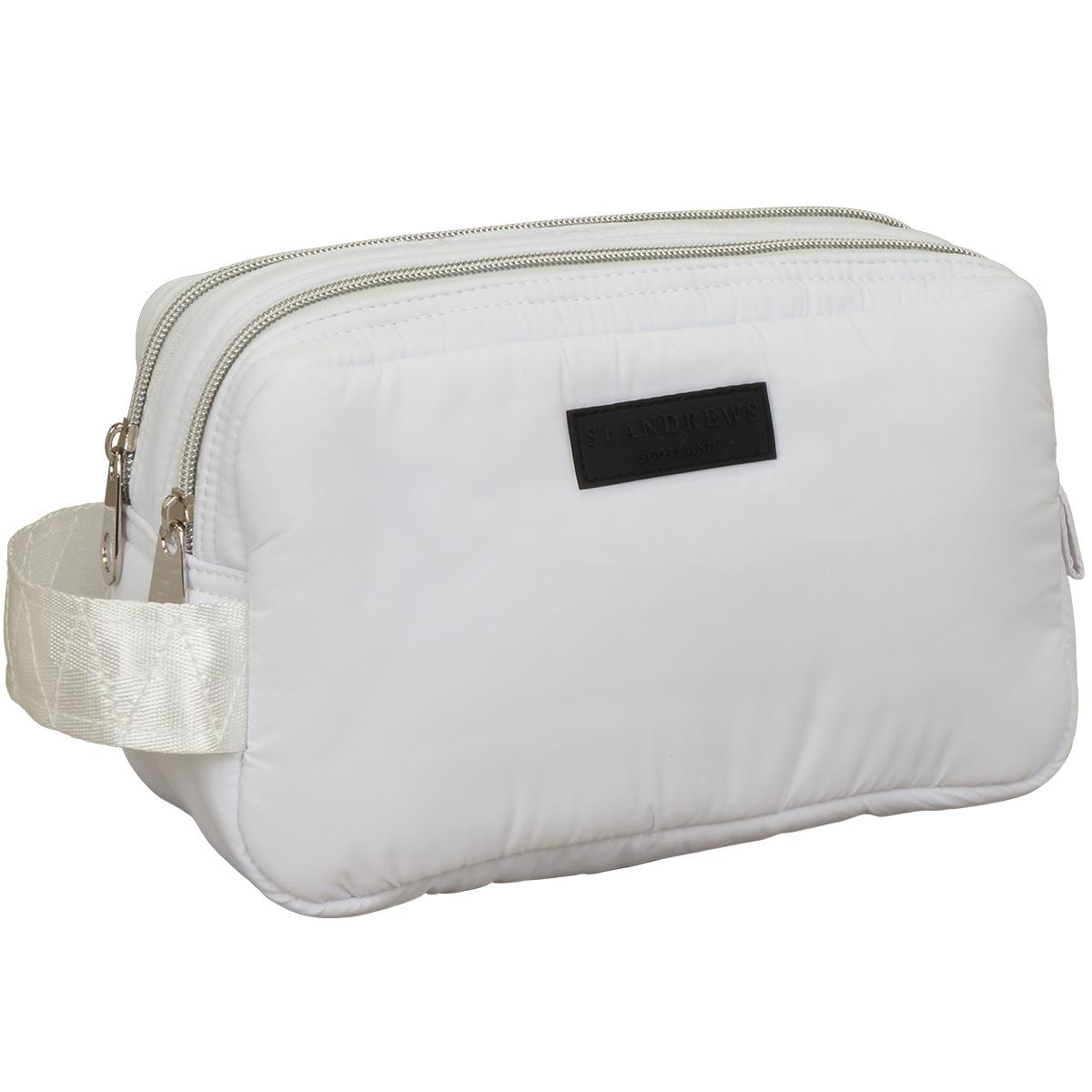 パディングカートバッグ