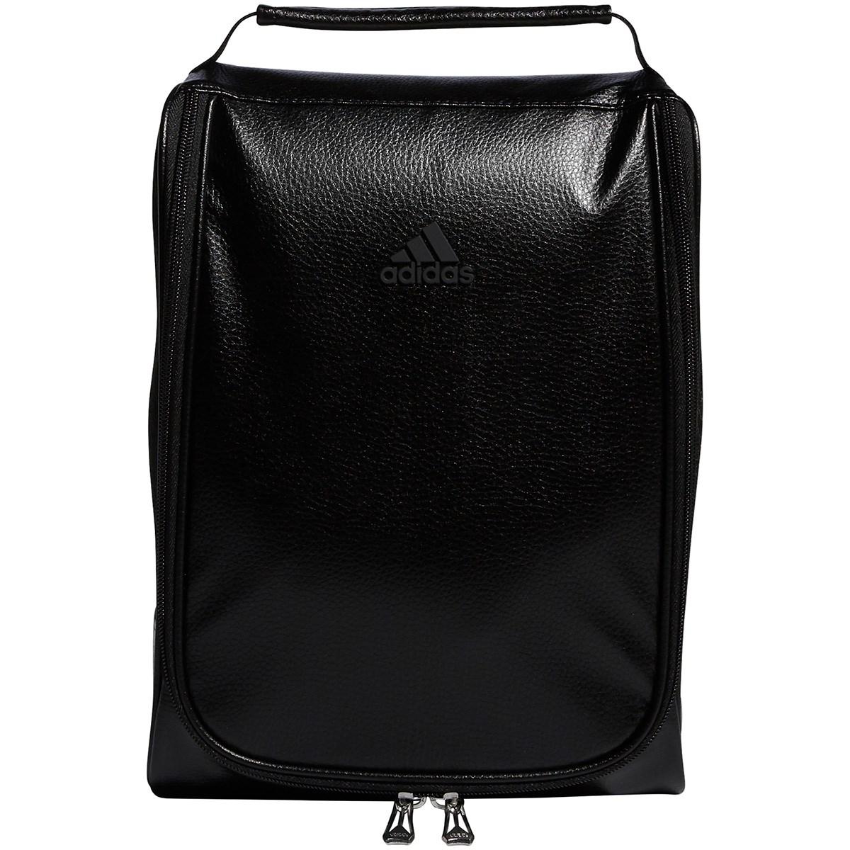 アディダス(adidas) トーナルロゴシューズケース