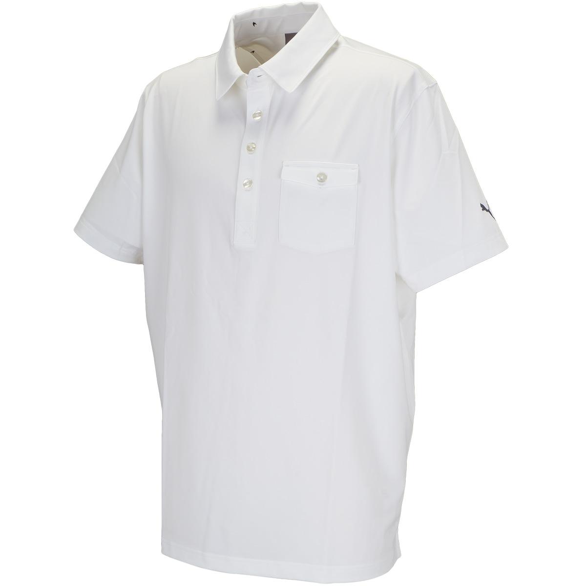 ドニゴール 半袖ポロシャツ