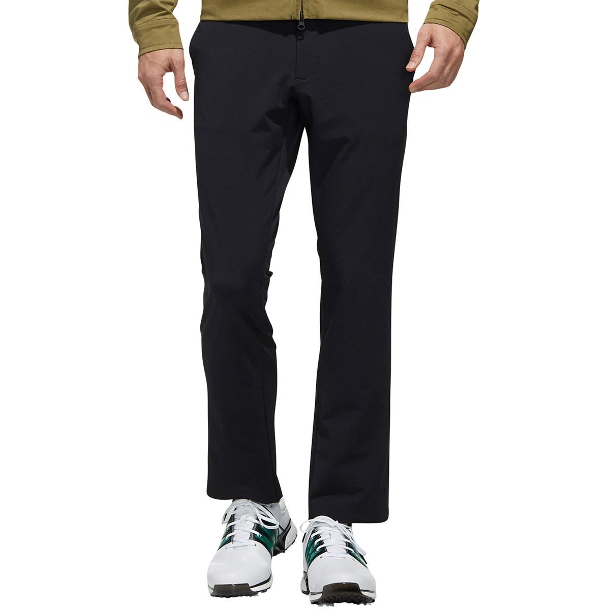 アディダス(adidas) ADICROSS アーバン ストレッチパンツ
