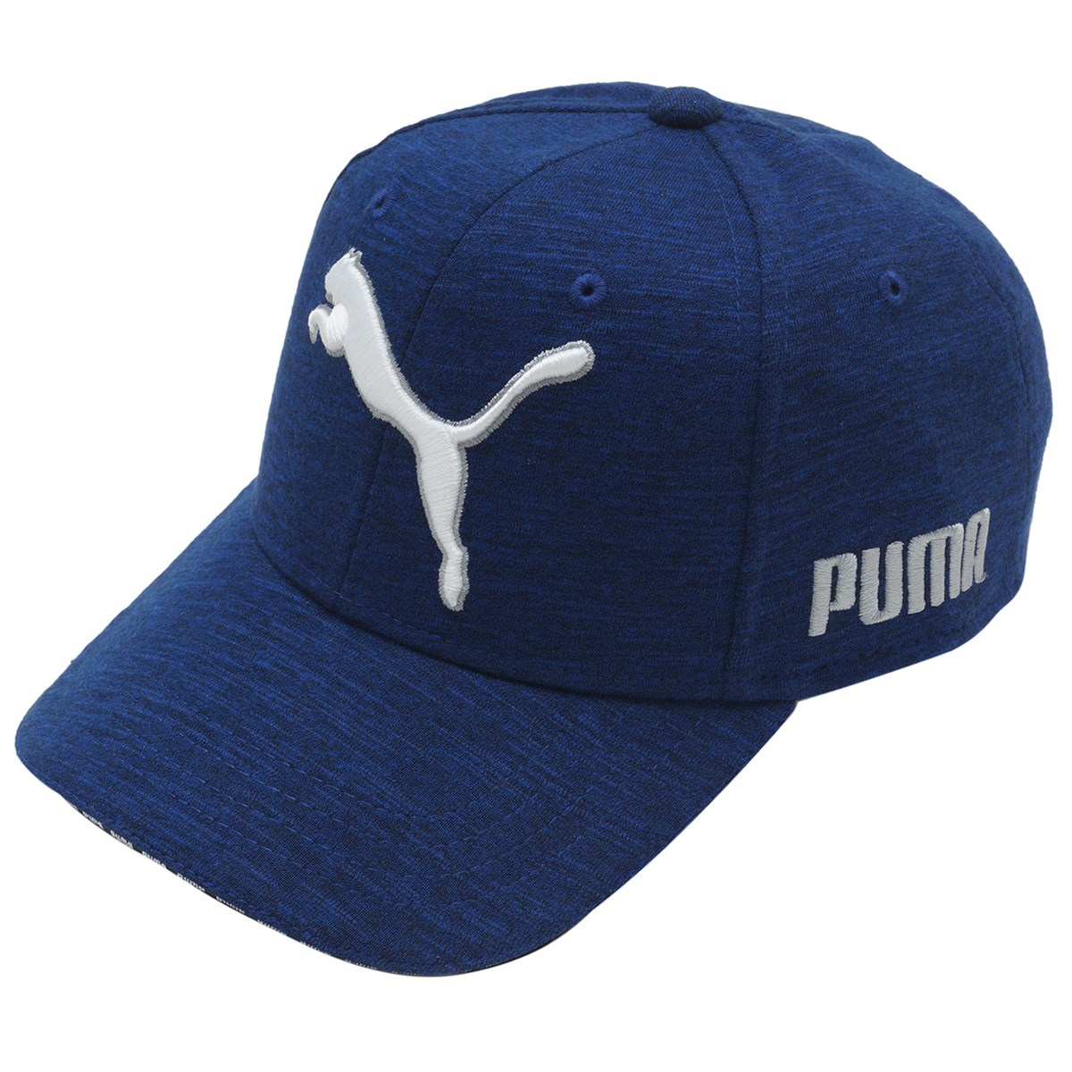 プーマ(PUMA) スウェット キャップ