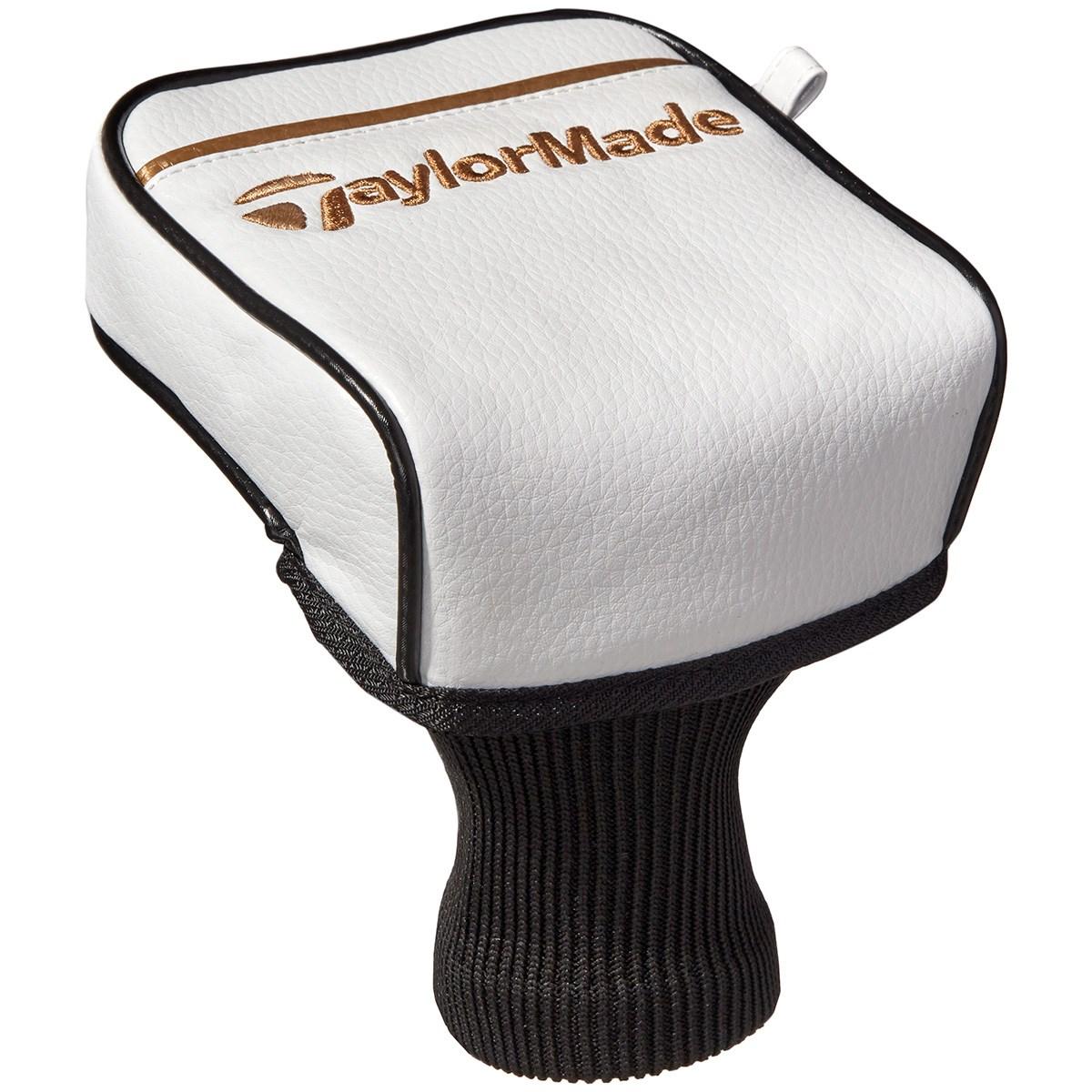 テーラーメイド(Taylor Made) オーステック パターカバー