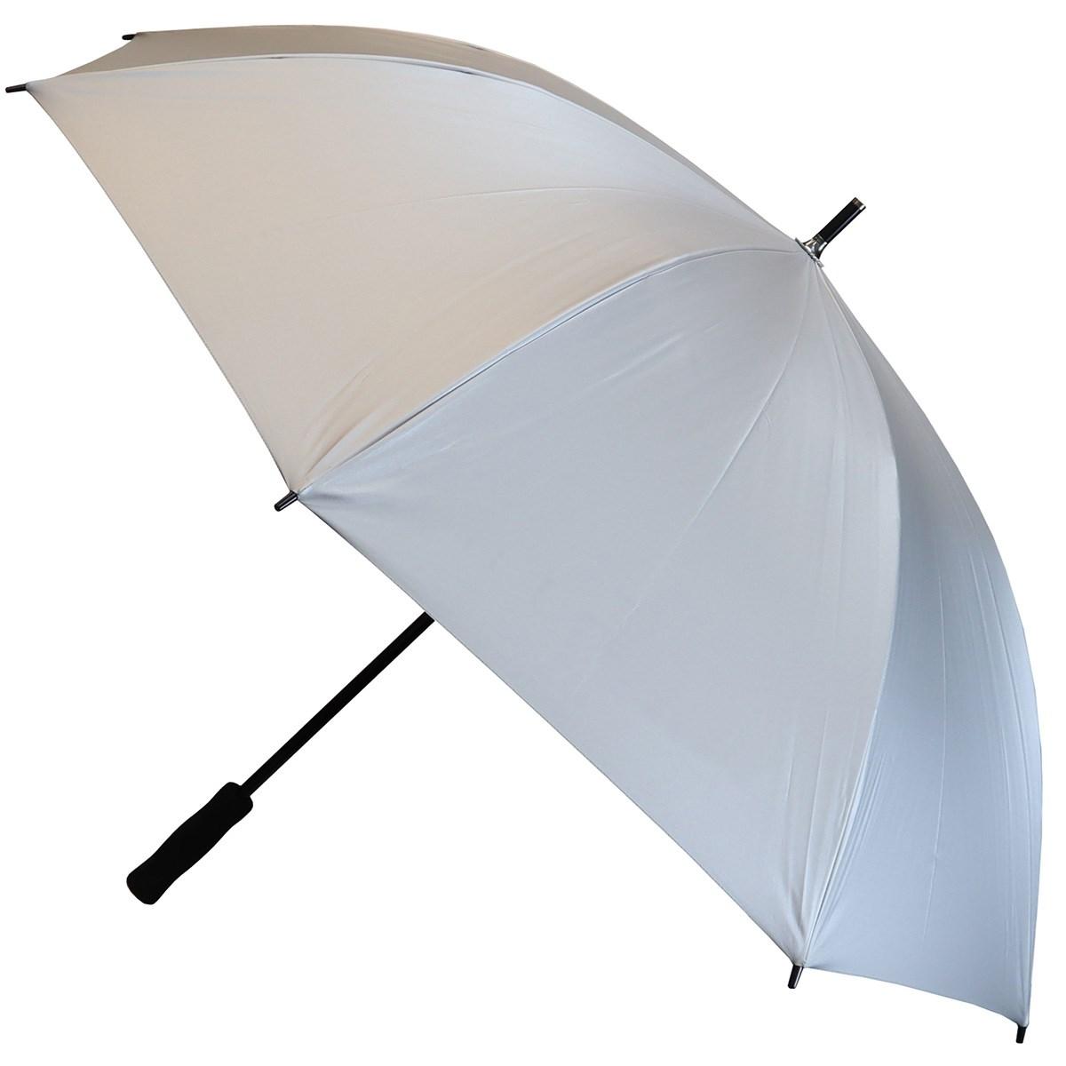傘 シルバー