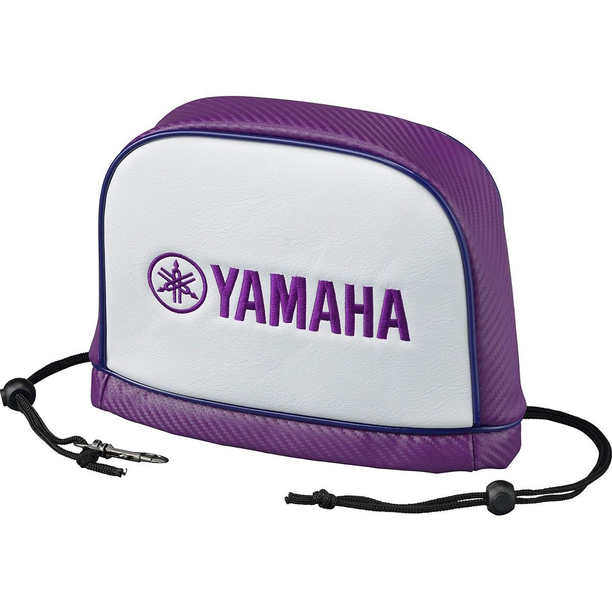ヤマハ(YAMAHA) アイアンカバー