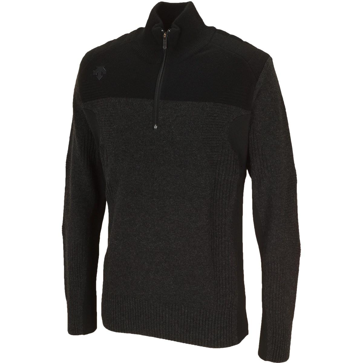 デサントゴルフ(DESCENTE GOLF) ハイネックセーター