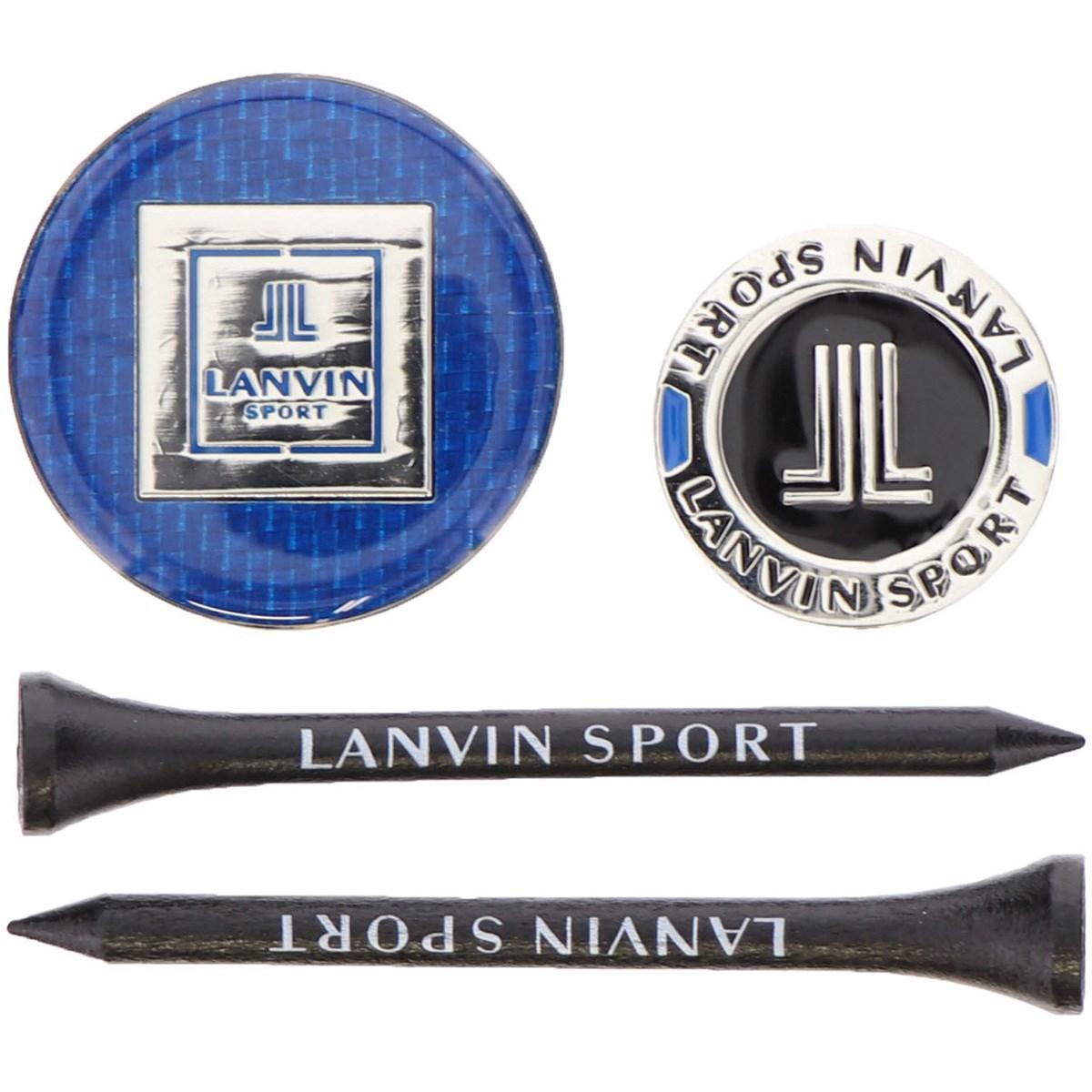 ランバン スポール(LANVIN SPORT) マーカー&ティーセット