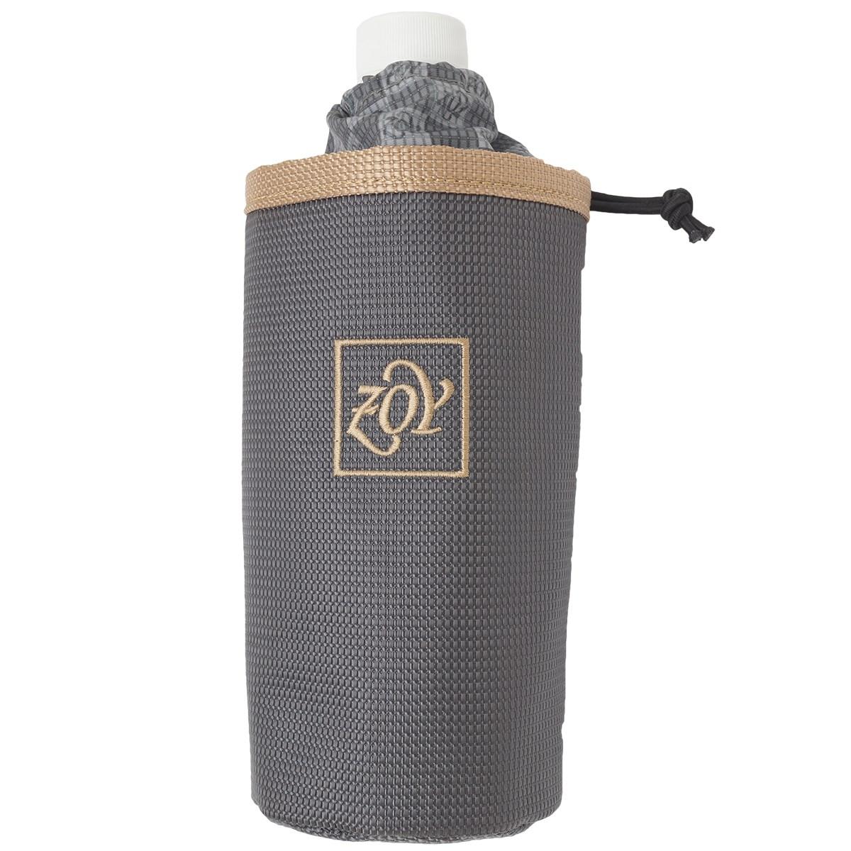 ZOY ボトルケース