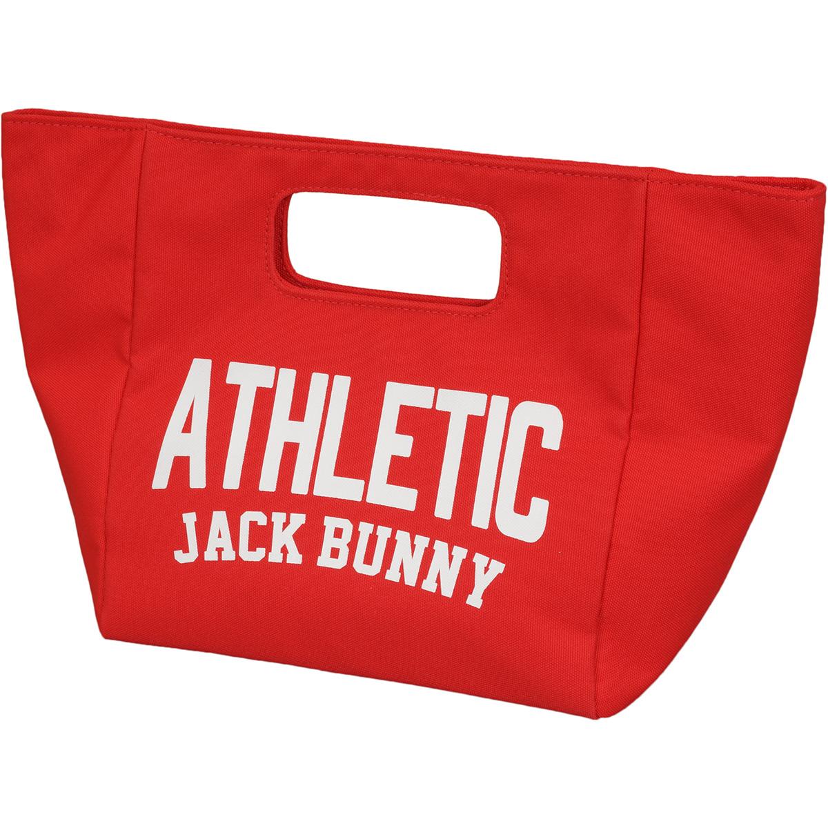 Athleticカートバッグ