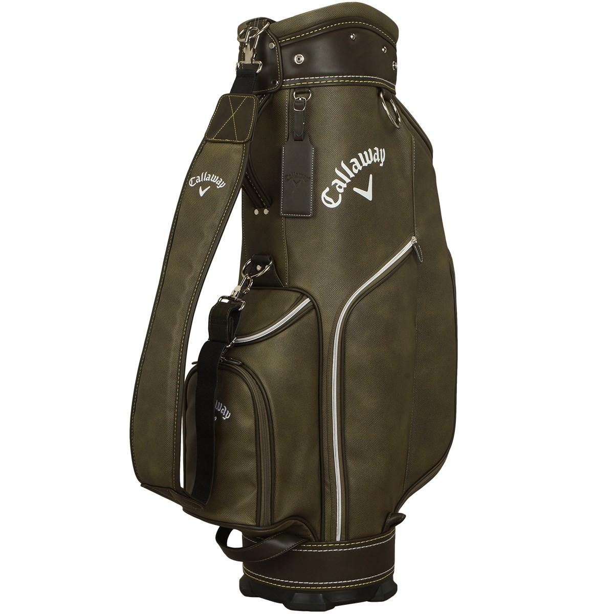 キャロウェイゴルフ(Callaway Golf) BG CT VNS-II キャディバッグ