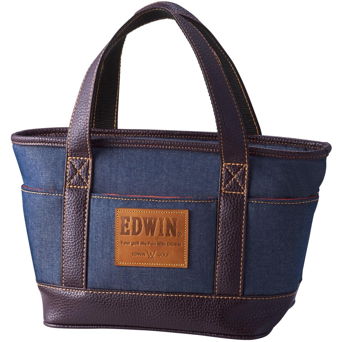 エドウイン(Edwin) ミニトートバッグ