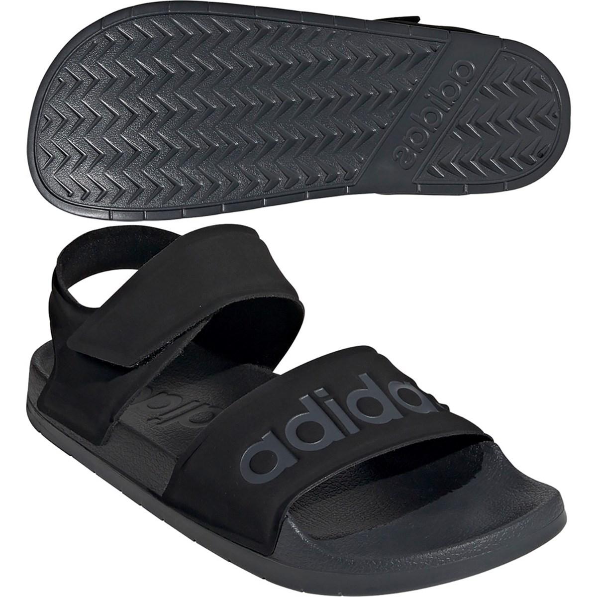 アディダス(adidas) ADILETTE サンダル