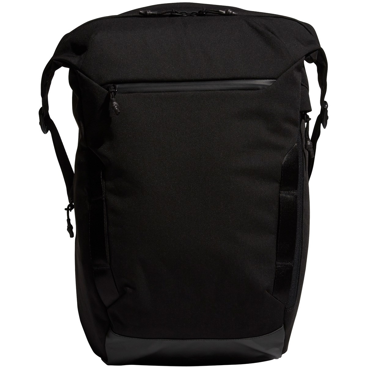 アディダス Adidas COMMUTER バックパック ブラック