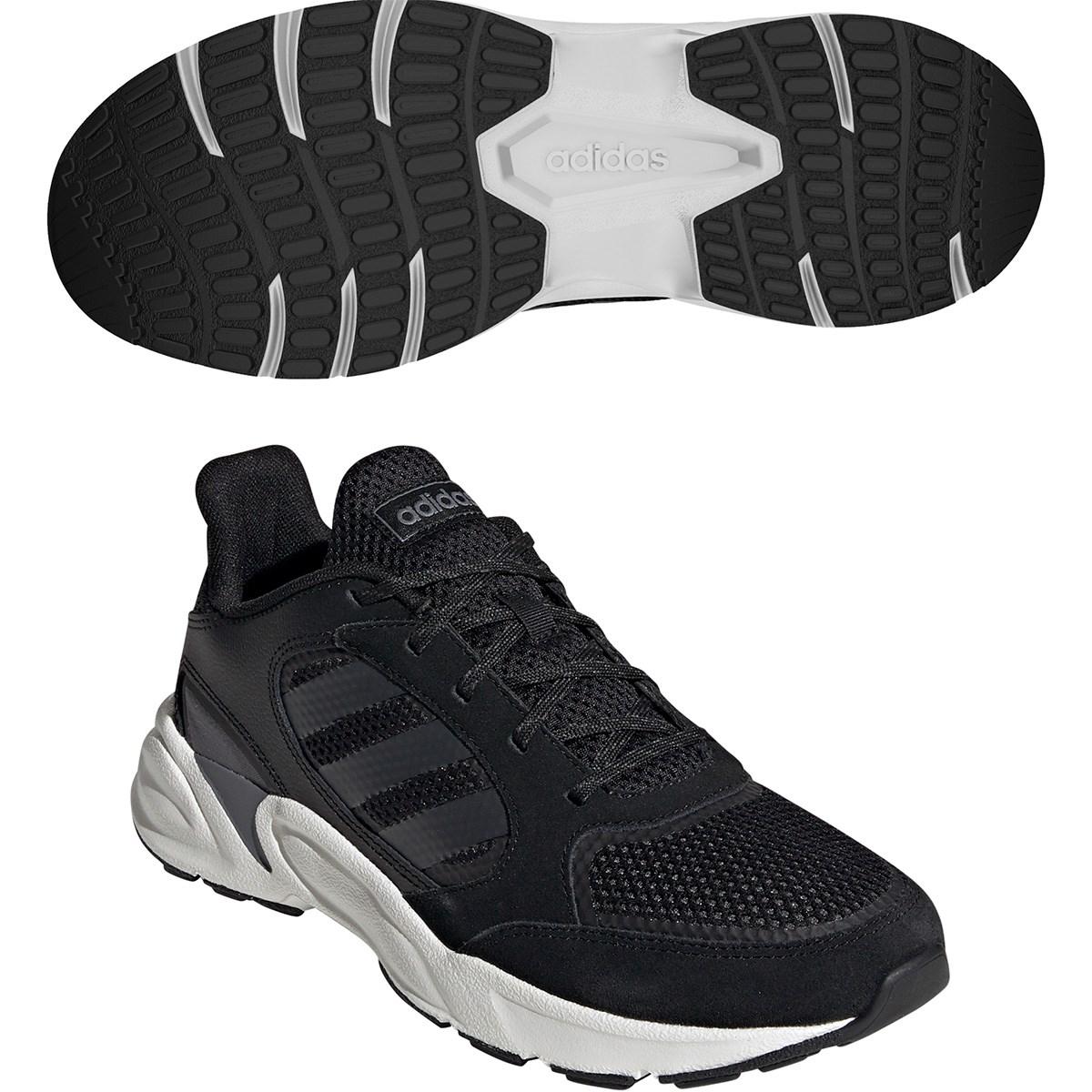 アディダス(adidas) 90S VALASION W シューズ