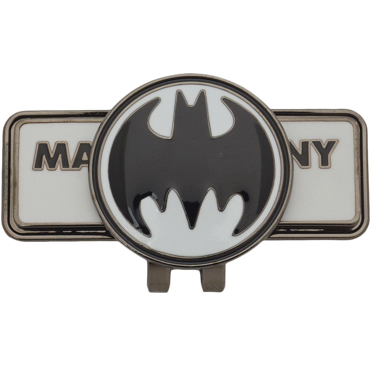 BATMAN クリップマーカー