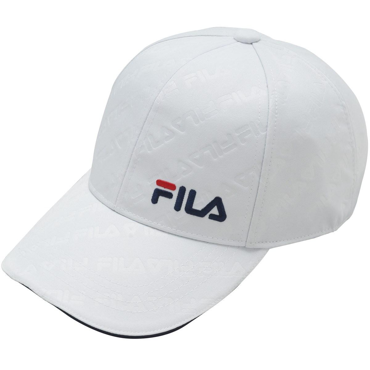 フィラ(FILA) キャップ