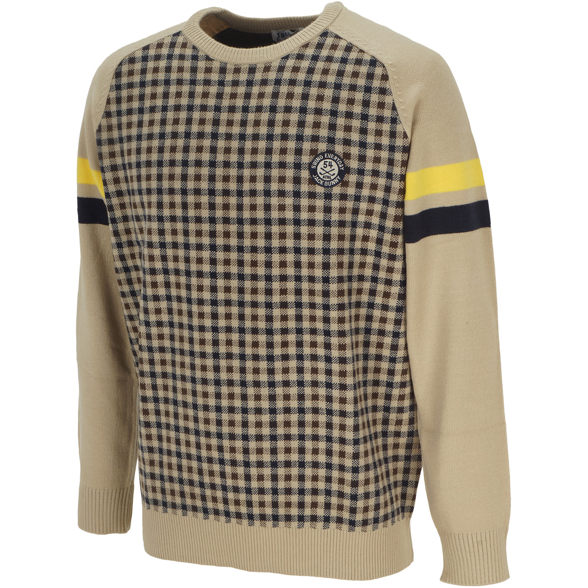 HOT FEEL セーター