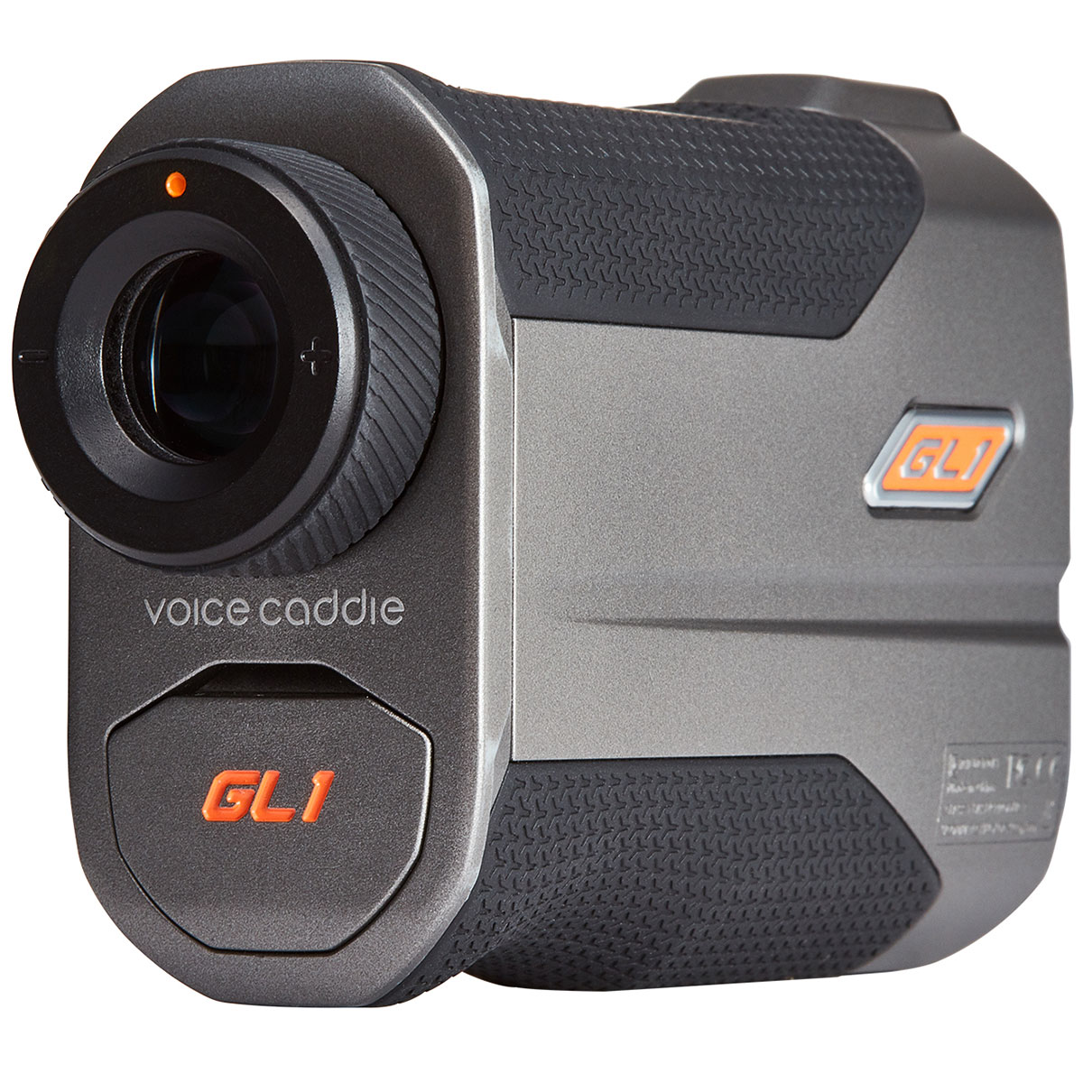 GL1 GPS搭載 レーザー照準タイプ 距離測定器