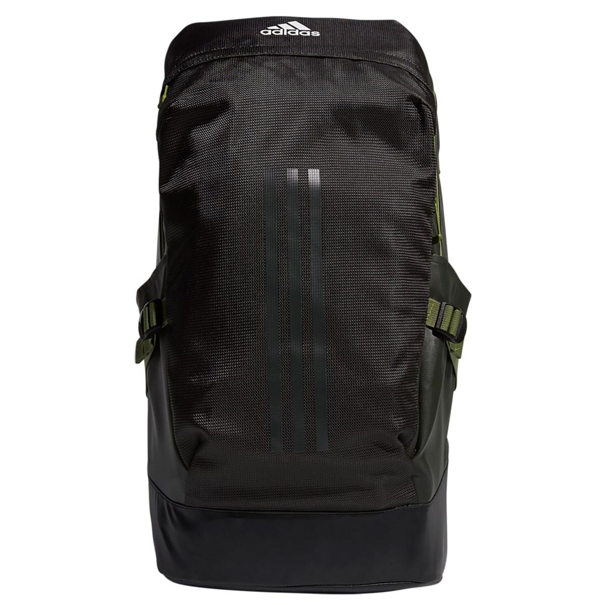 アディダス Adidas EPS 2.0 バックパック 30L レジェンドアース F