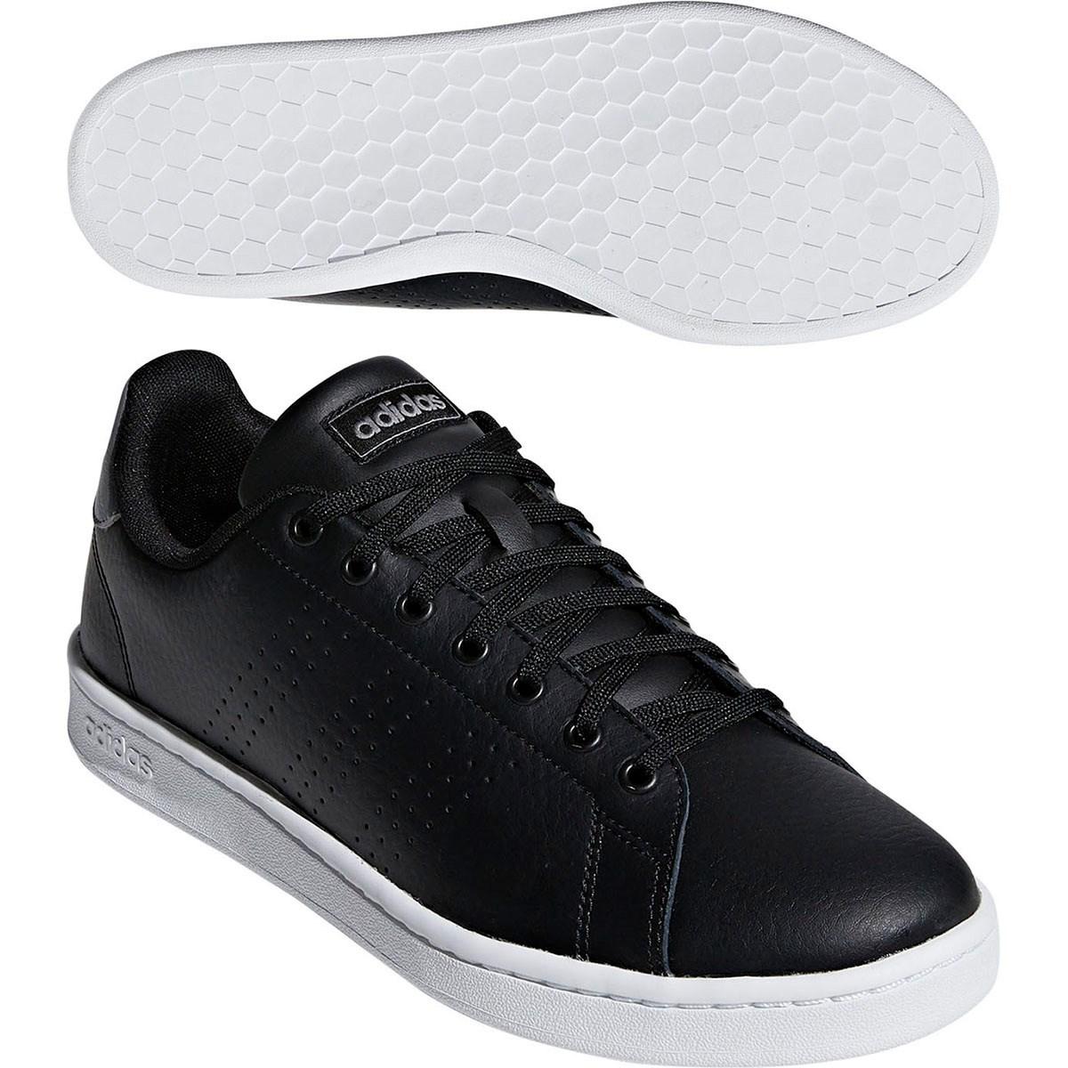 アディダス(adidas) アドバンコート LEA シューズ