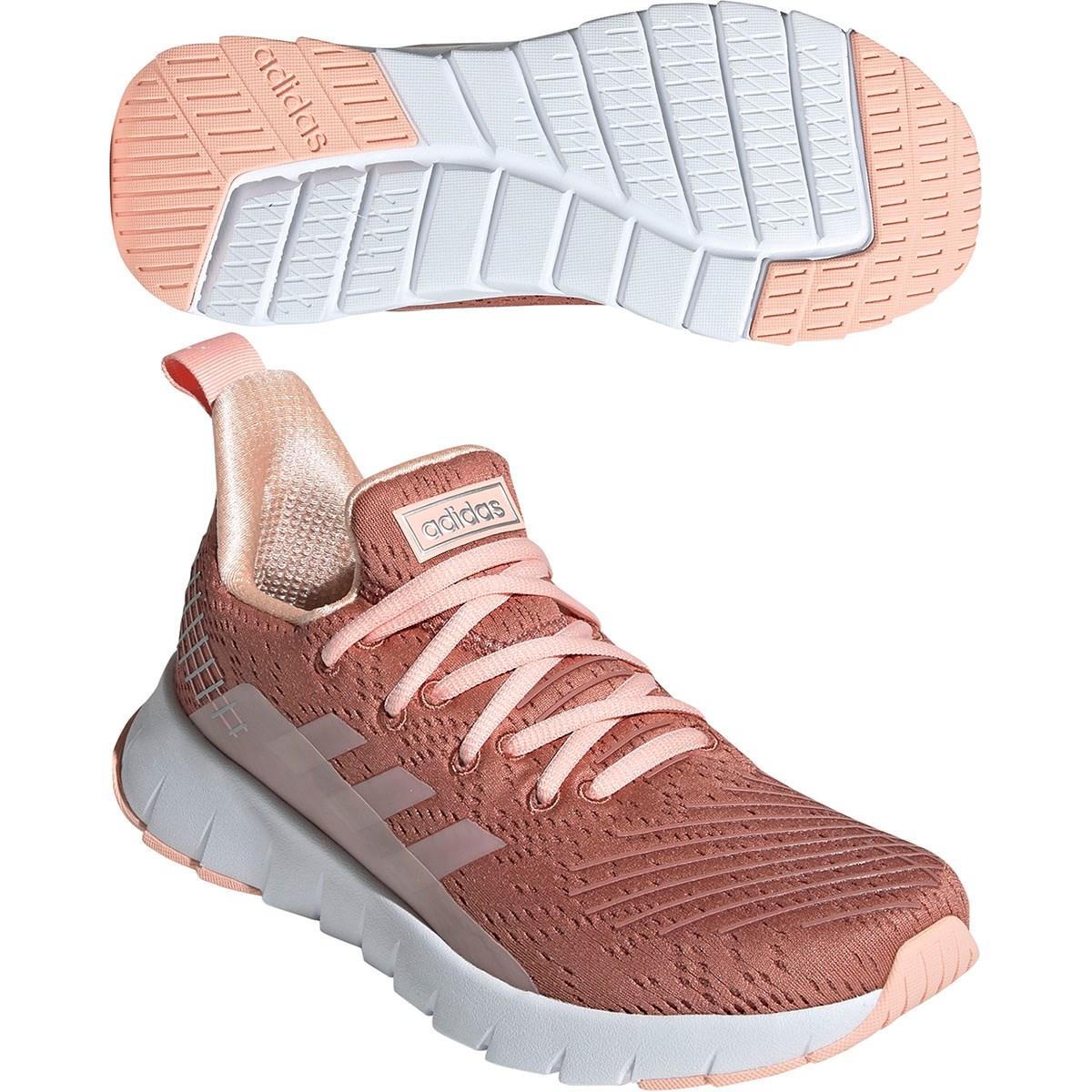 アディダス(adidas) アズウィーゴ シューズレディス