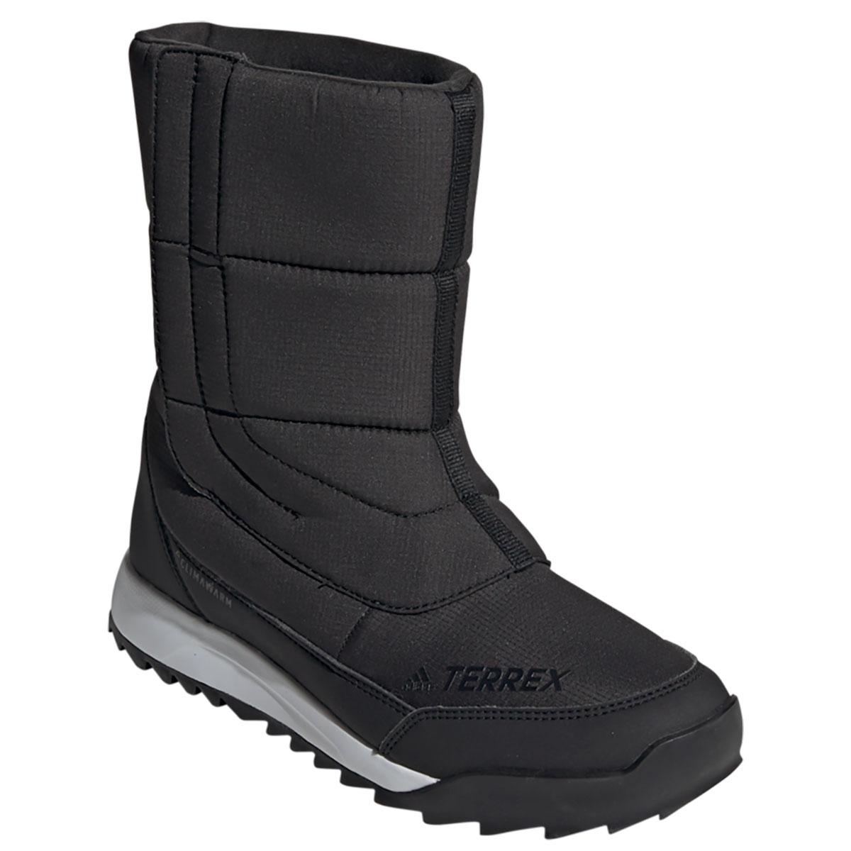 TERREX CHOLEAH ブーツ