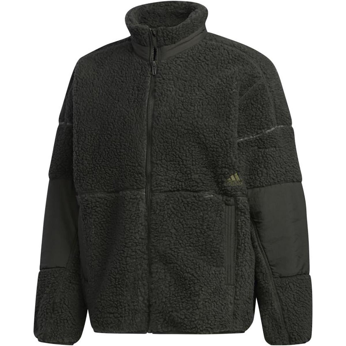 S2S ボアジャケット