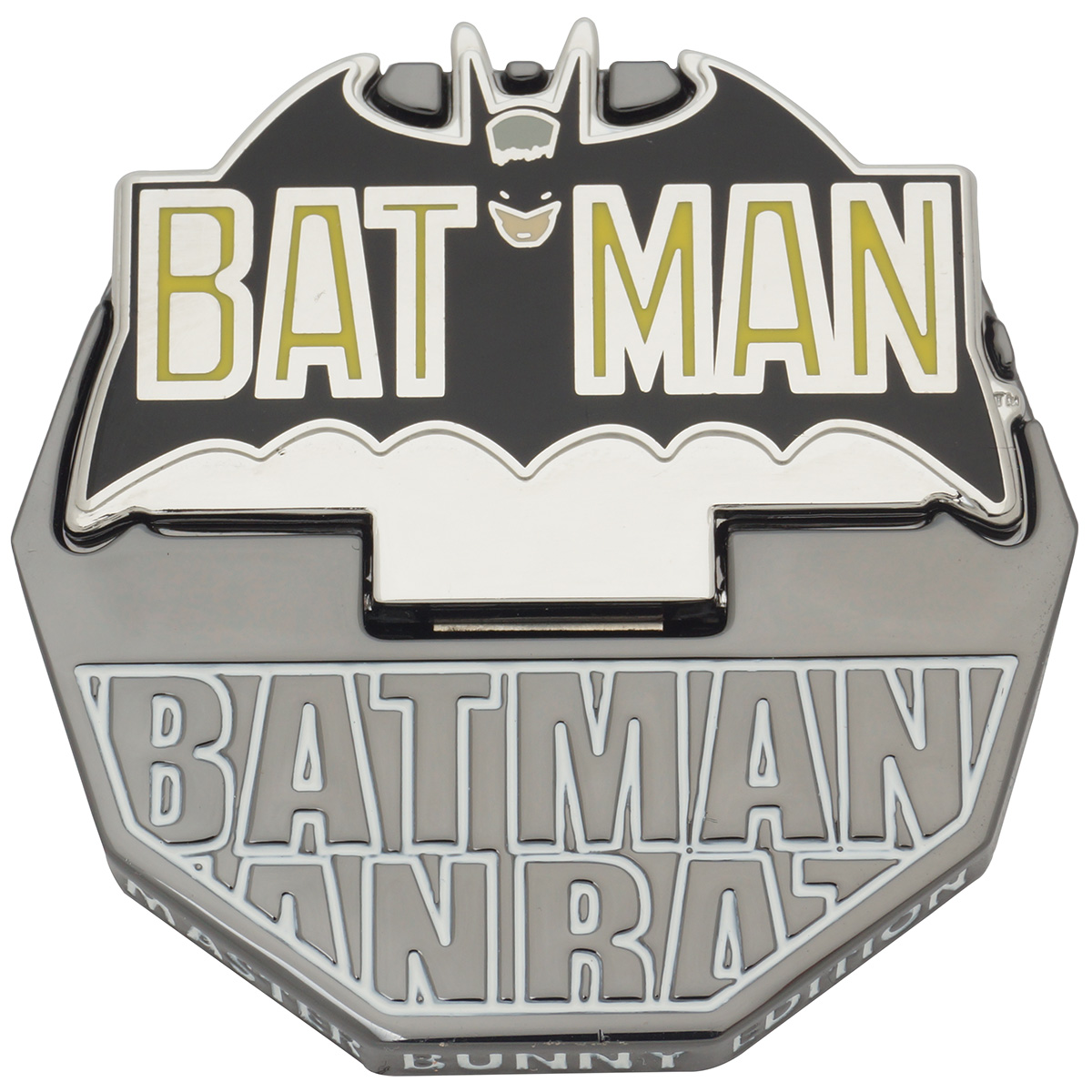 BATMAN スタンドアップマーカー