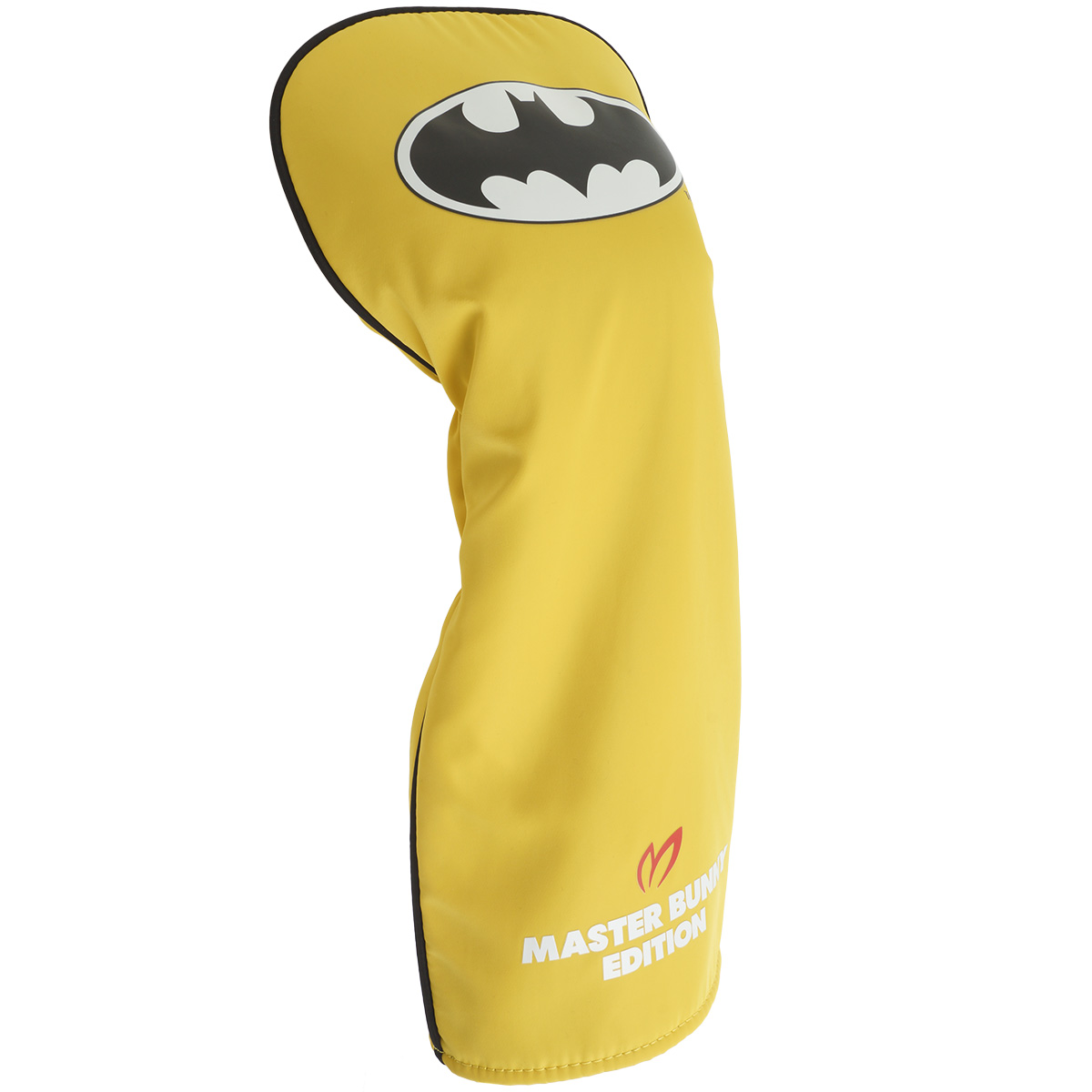 BATMAN ヘッドカバー DR用