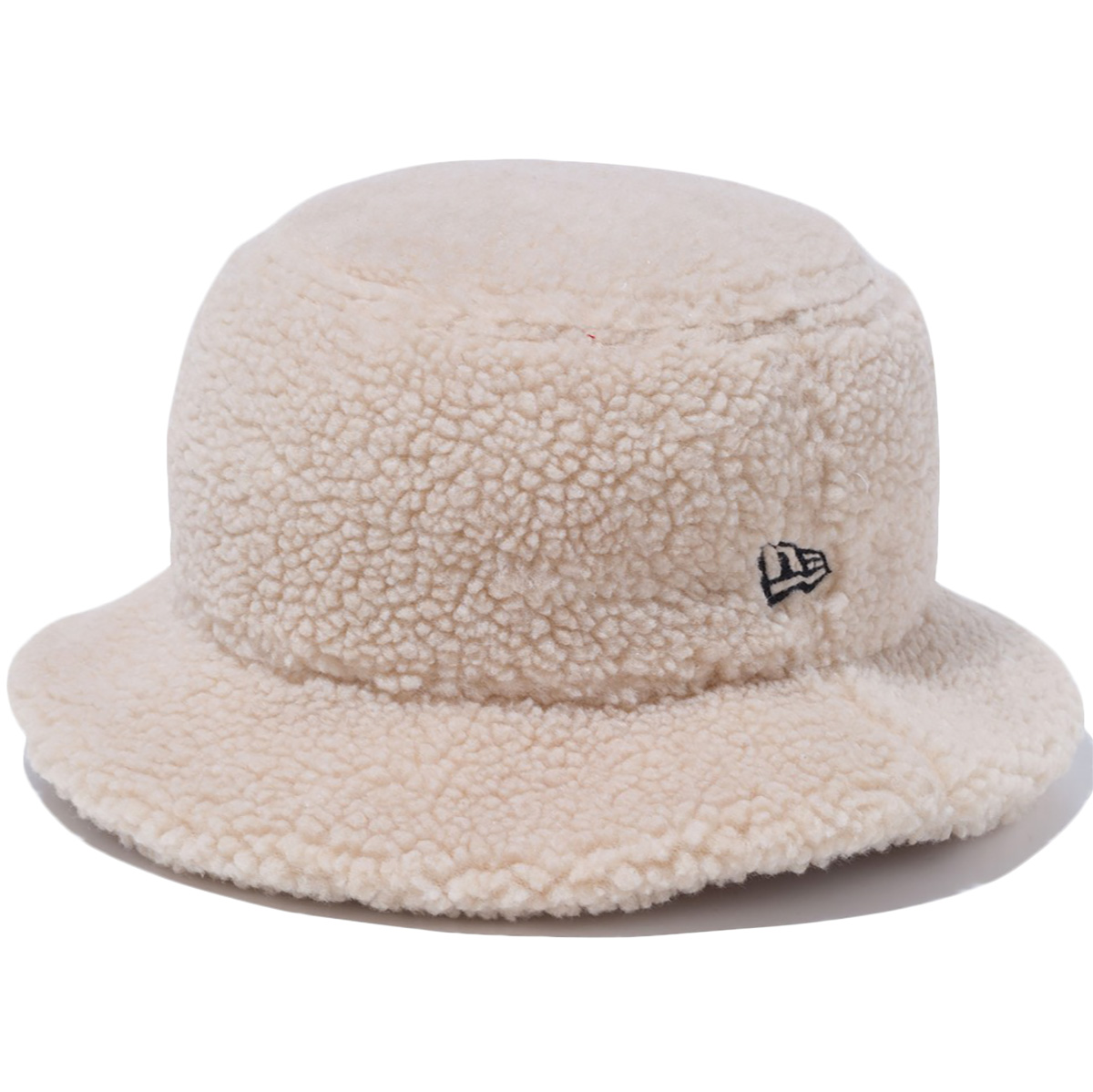 BUCKET01 BOA FLEECE ハット