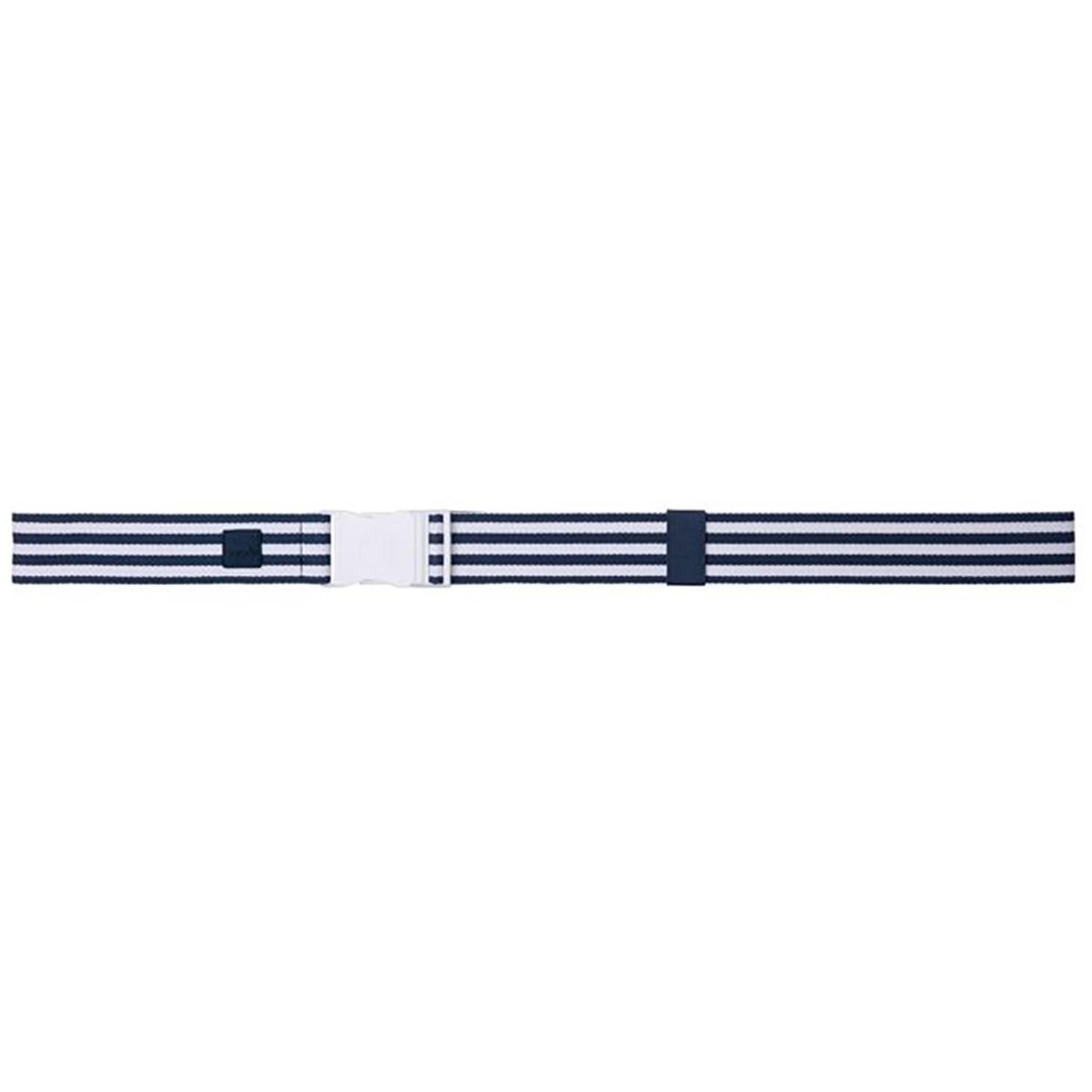 Pars & Stripes ウルトラライト ストレッチ ベルト