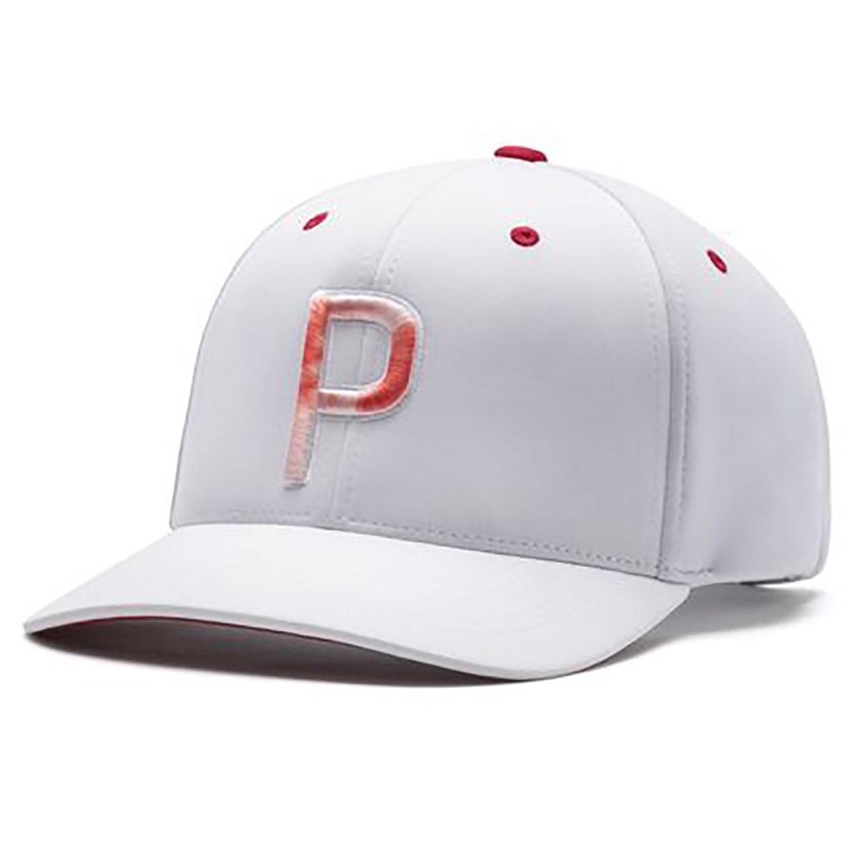 プーマ(PUMA) Love P110 キャップ