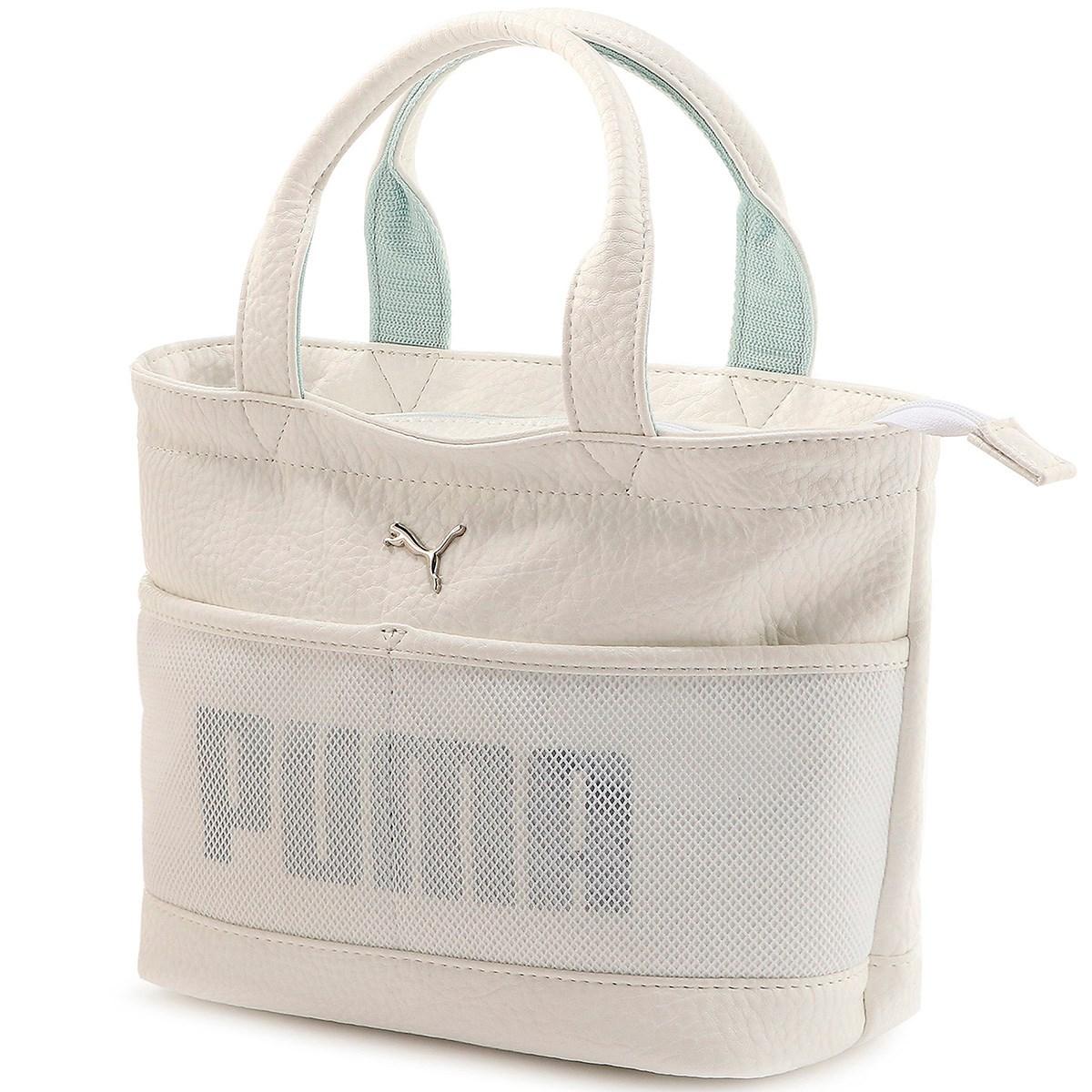 プーマ(PUMA) ケージ ラウンドバッグ