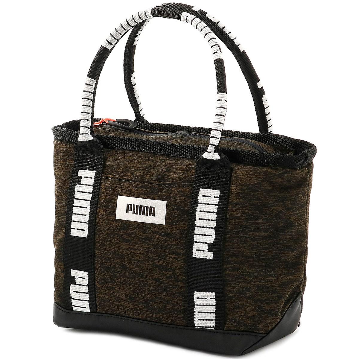 プーマ(PUMA) レベル ラウンドバッグ