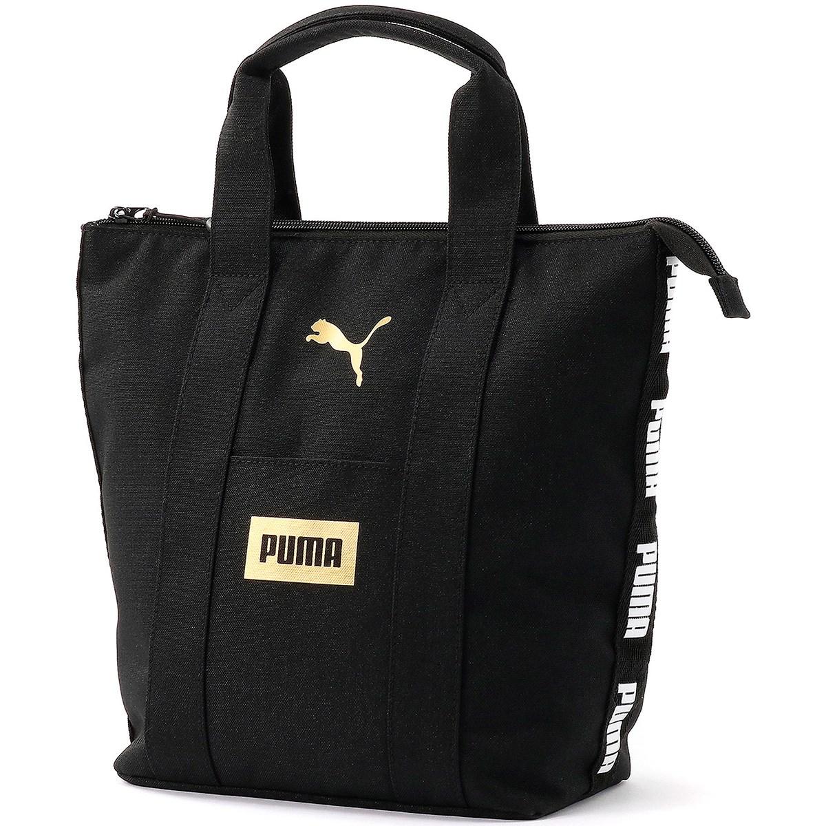 プーマ(PUMA) レベル クーラー ラウンドバッグ