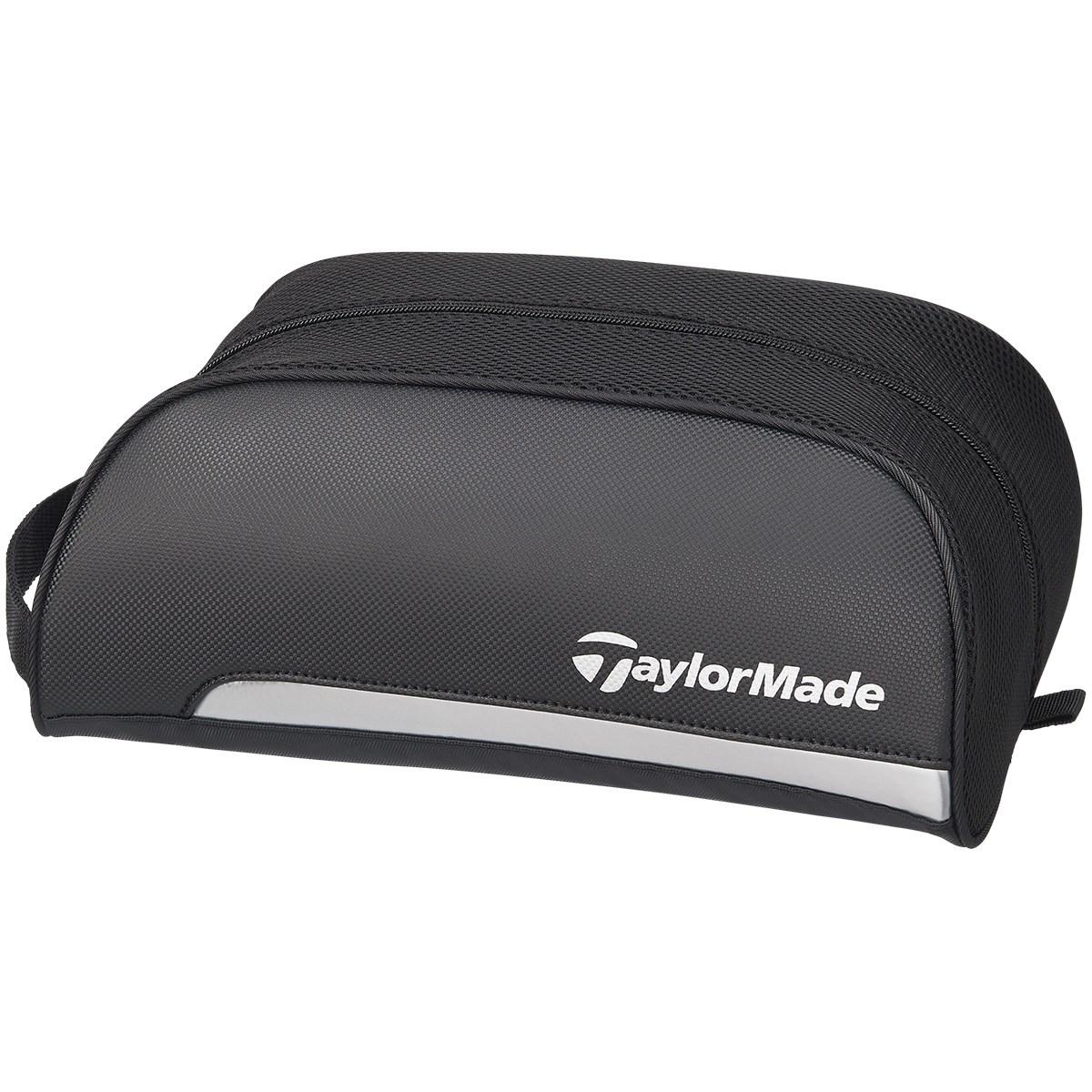 テーラーメイド(Taylor Made) トゥルーライト シューズケース