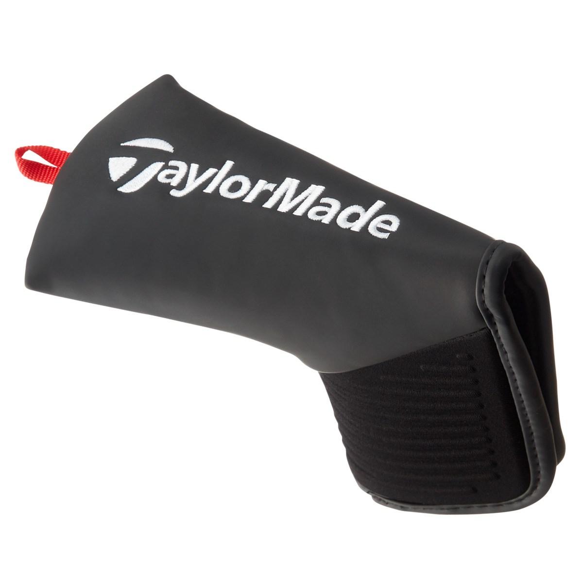 テーラーメイド(Taylor Made) モールドパネル パターカバー