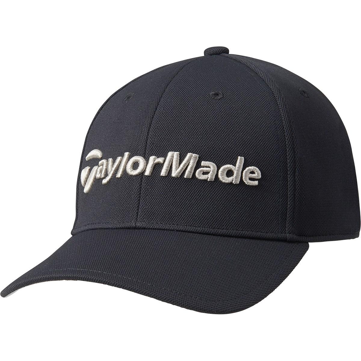 テーラーメイド(Taylor Made) サマーファンクショナル キャップ