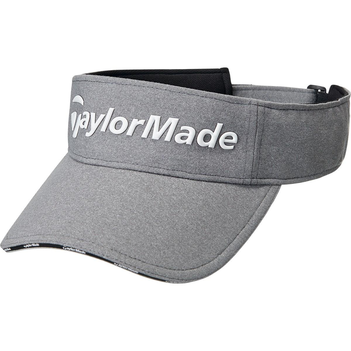 テーラーメイド(Taylor Made) シーズナル サンバイザー