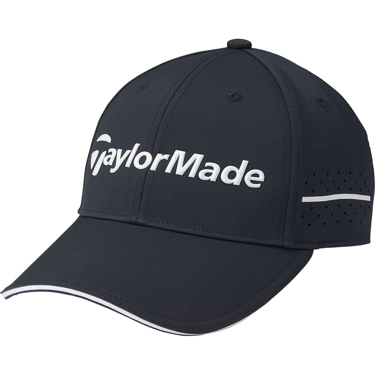 テーラーメイド(Taylor Made) パンチングキャップ