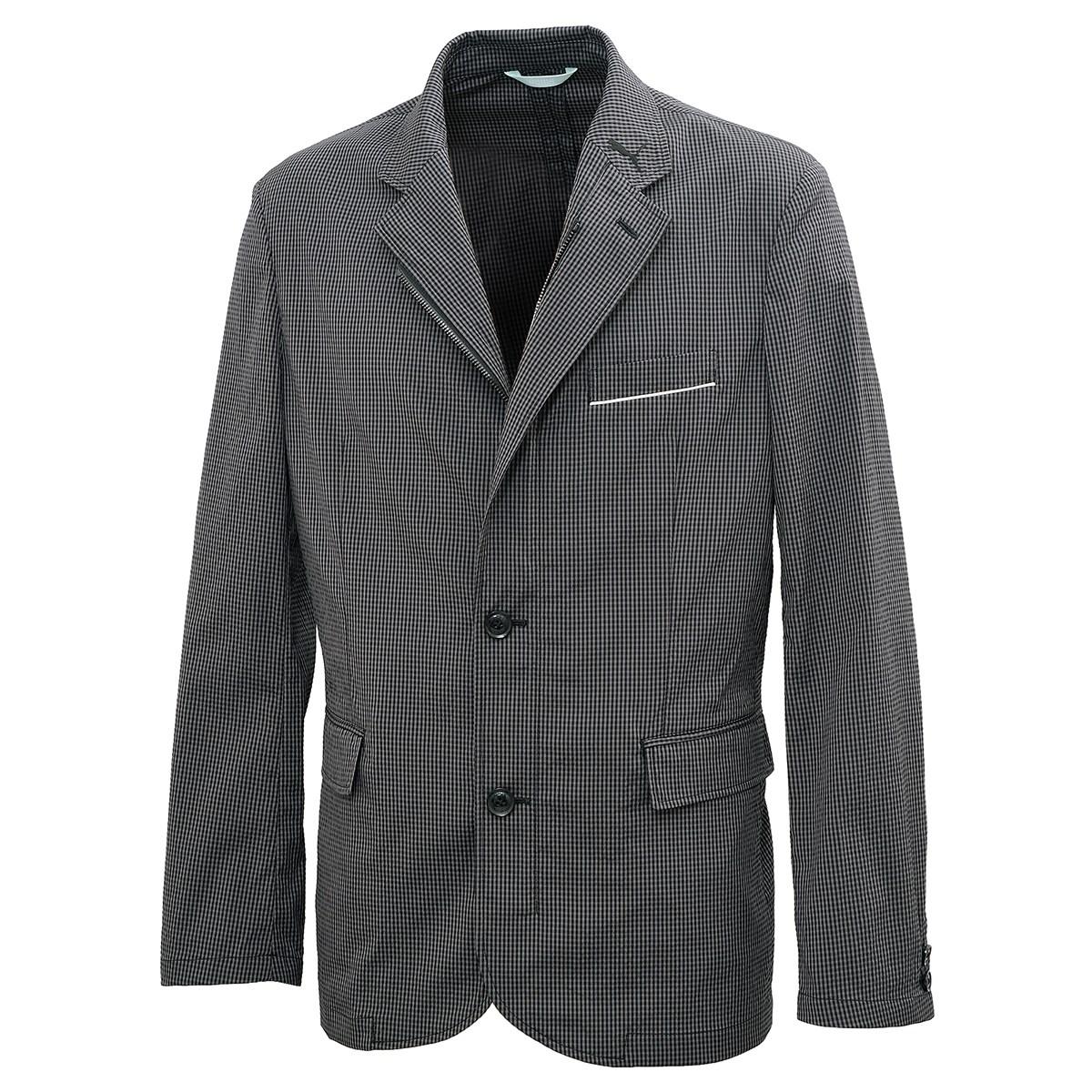プーマ(PUMA) テーラード ジャケット