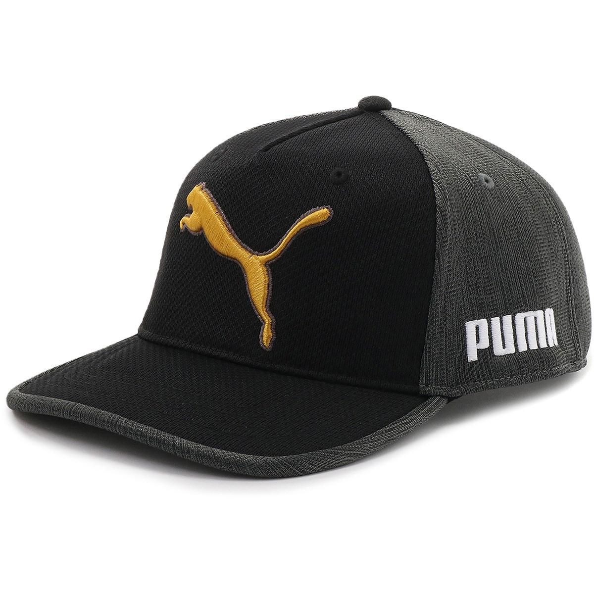 プーマ(PUMA) ラッセル キャップ