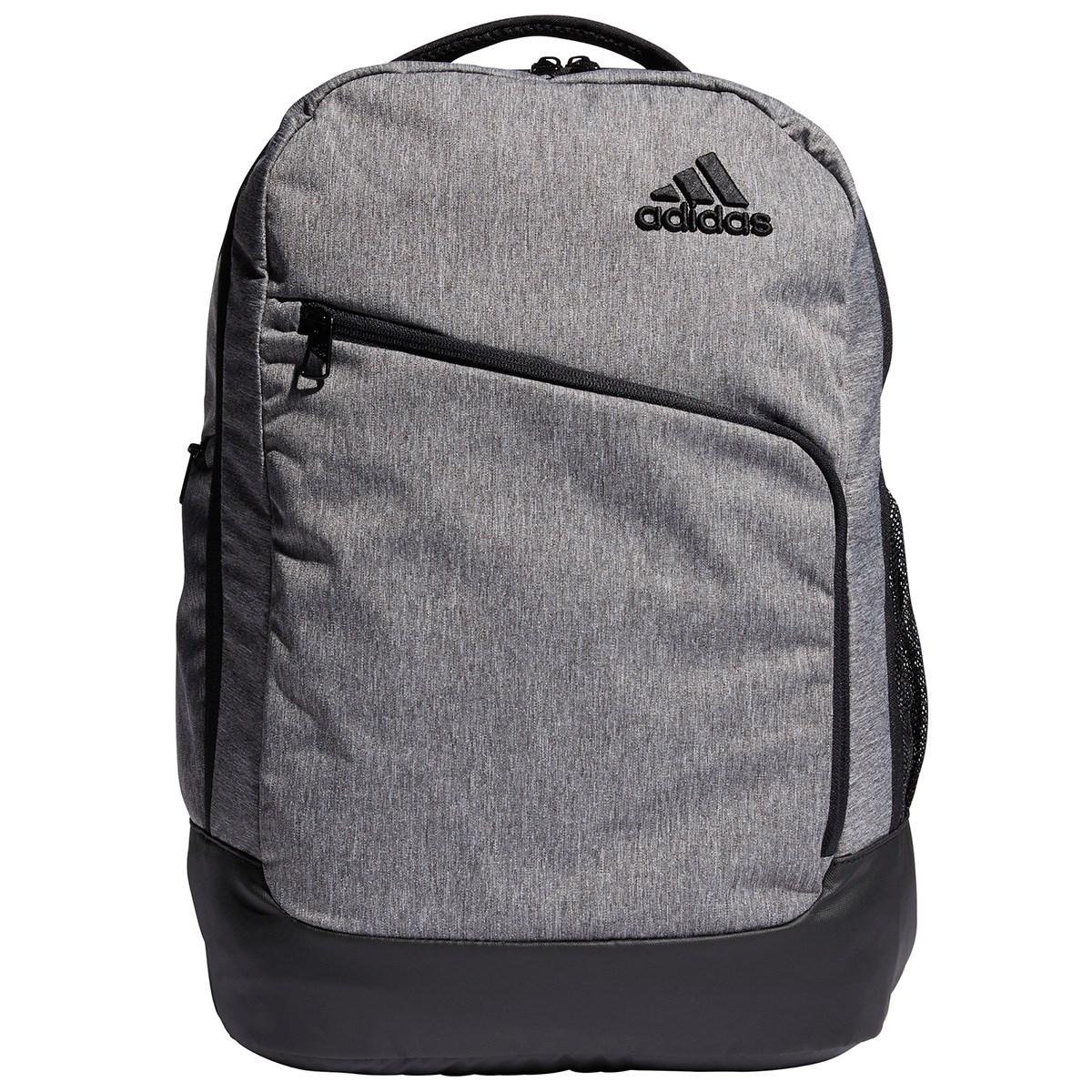アディダス Adidas プレミアムバックパック ブラック